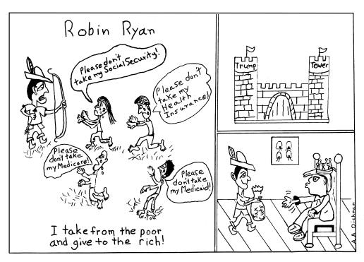 RobinRyan Final (3)