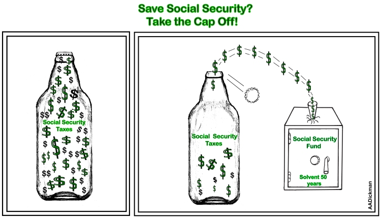SocialSecurity Final