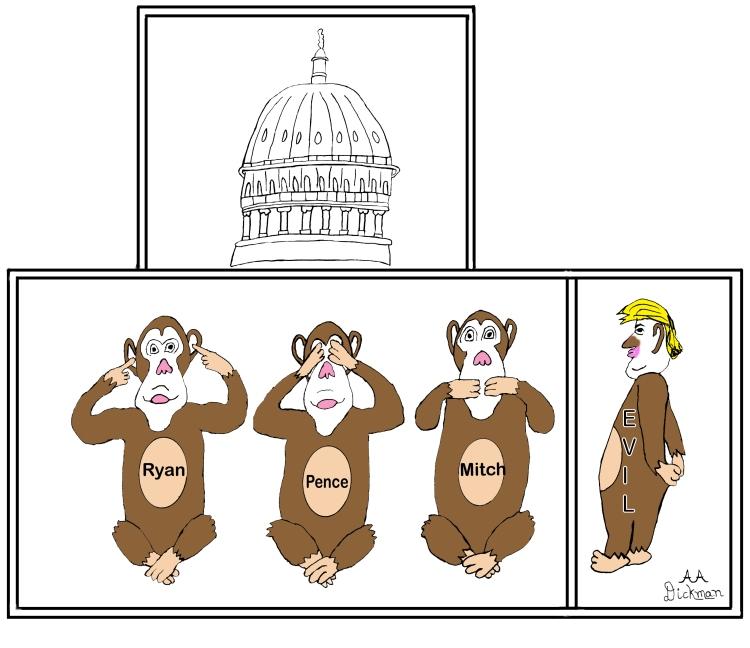 4 Monkeys Final2.jpg