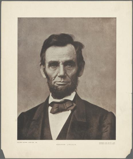 Lincoln NY library free