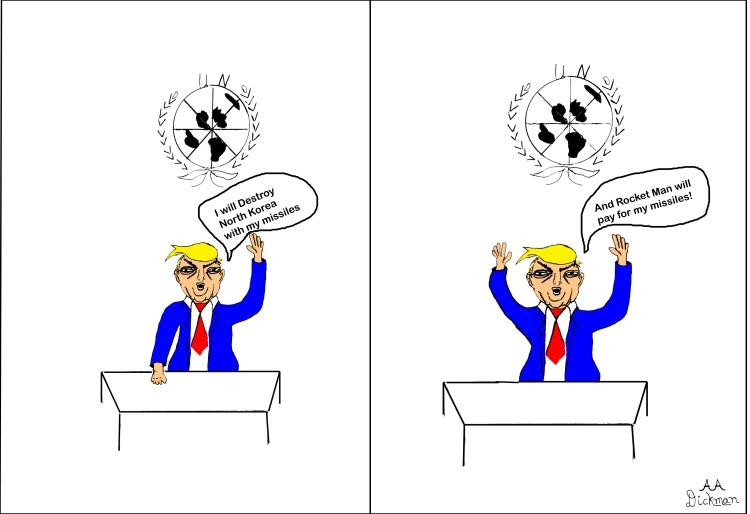 Trump UN3 Final